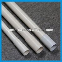 China Wholesale plastic roll up tubes
