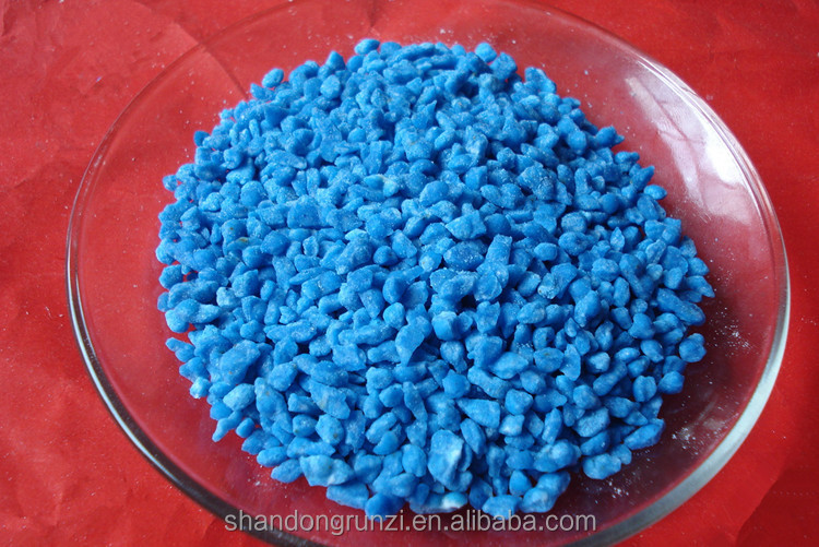 copper sulfate pentahydrate Cupric sulfate | cuso45h2o or cuh10o9s | cid 24463 - structure, chemical names, physical and chemical properties, classification, patents, literature, biological activities, safety/hazards/toxicity.