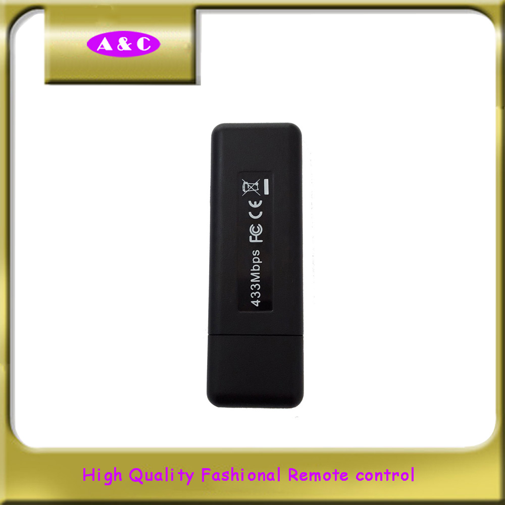 2017 hot style factory price made in china android usb dvbt dongle
