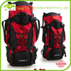 2014 Hot sale high quality travel golf bag with wheels