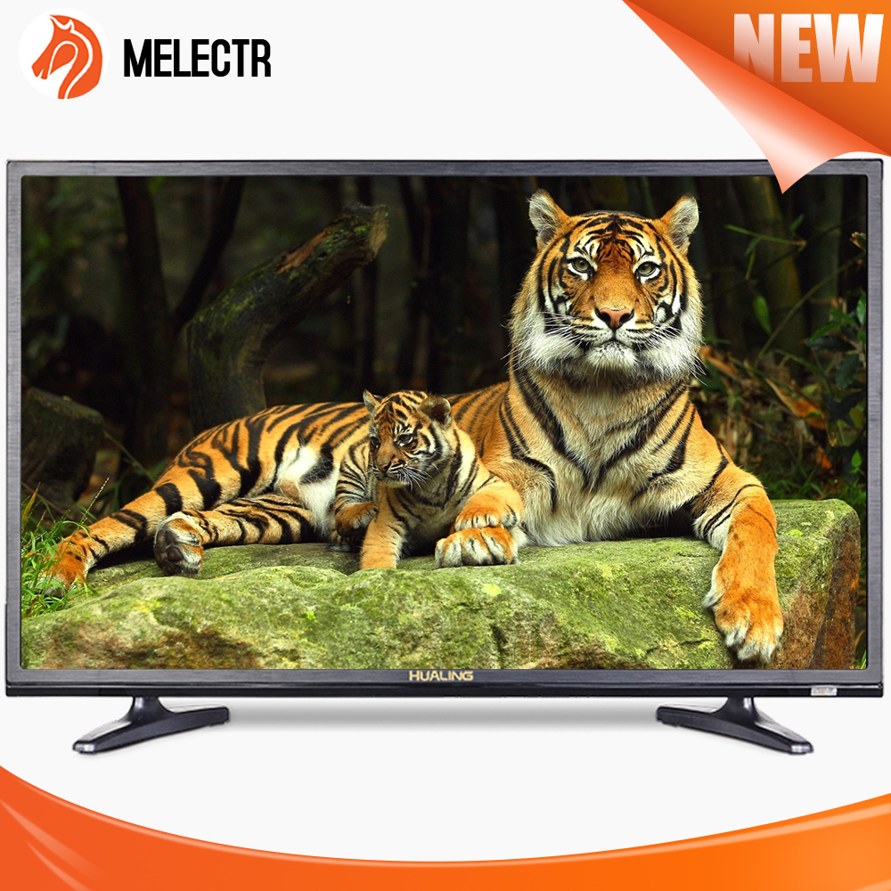 China cheap viano 37 inch full hd led tv with good quality