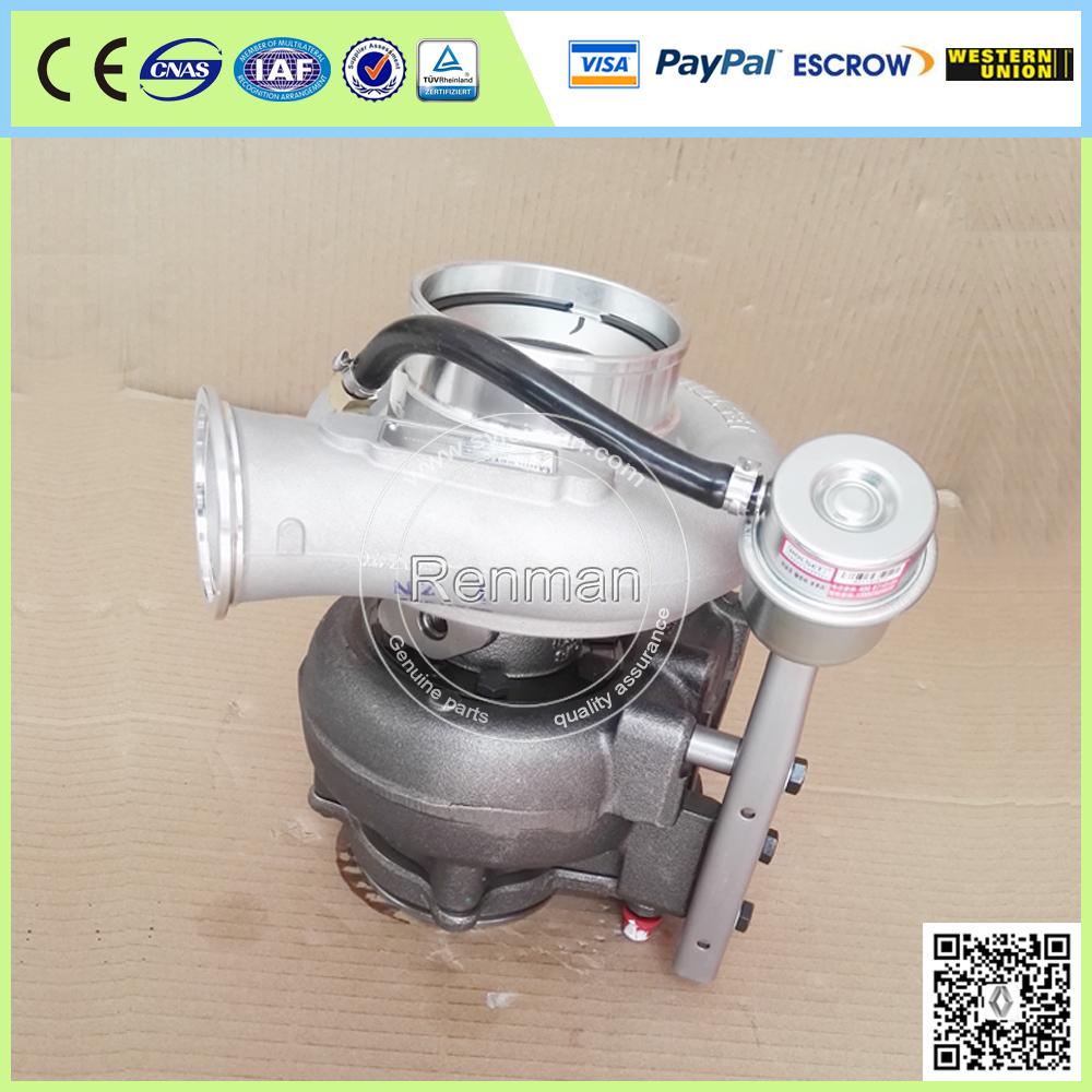 Precision Turbo Cummins: Turbocharger Prices,Turbocharger Parts,Turbocharger
