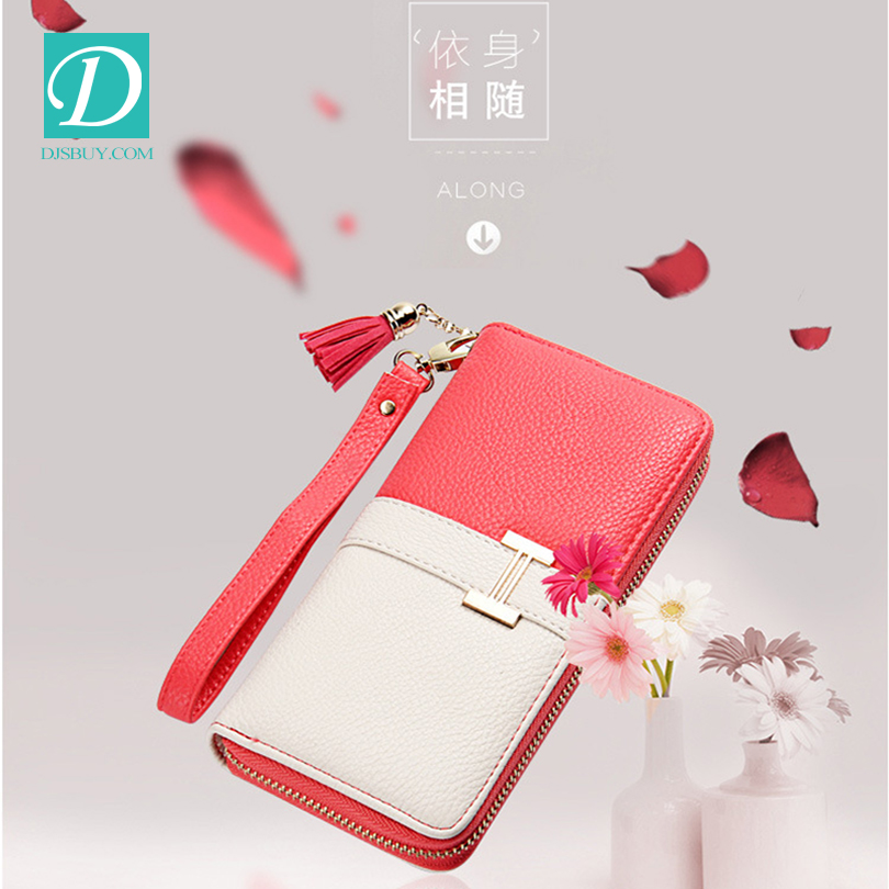 Low Price Ladies Pars Hand Ladies Wallet Hand Purse Women For Evening Dress