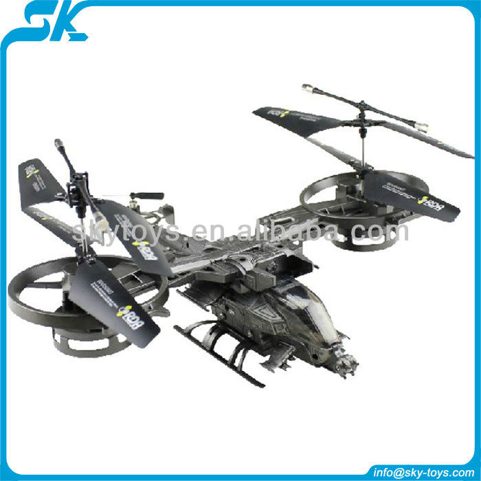 2012 Hot!! Hot Arraived ! rctoy.co Model -2.4G 4 Channel RC Avatar Helicopter Remote Control R/C Helicopter RC Heli YD-711