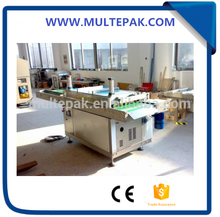 Economic and Reliable floor type single chamber vacuum packing machine for wholesale