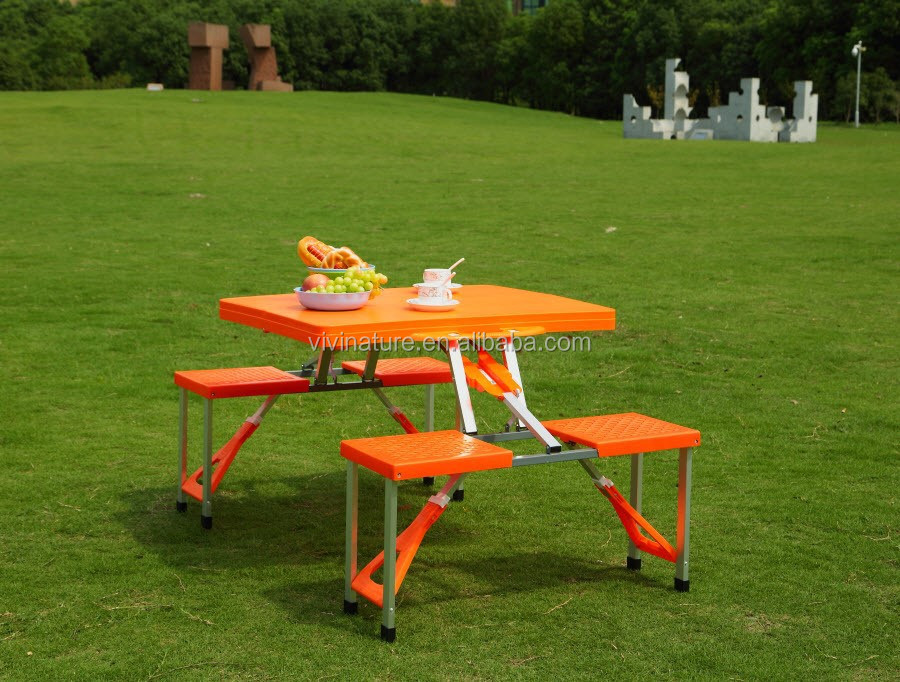 and chair sets buy picnic table sets nes design picnic table kids
