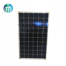 345w evergreen solar panel sale pv modules for set camping