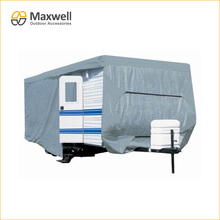 Best RV Cover Caravan Cover Waterproof