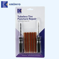 KRONYO tyre for aircraft tyre prices motorcycle tyre repair kit