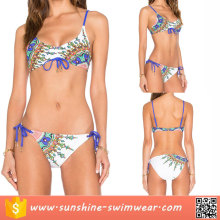 Custom Printing Canada Wholesale Swimwear Women