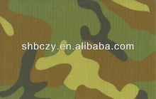spandex camouflage fabric
