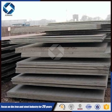 Hot sale cutting cold rolled steel sheet definition