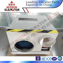 Elevator spare parts/Air conditioner for elevator