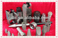 specialized hard alloy slap valve manufacturer