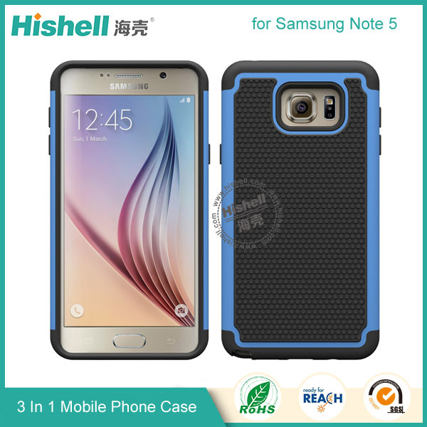 hight quality products alibaba express Mobile Cases and Covers and accessories for Samsung note 5