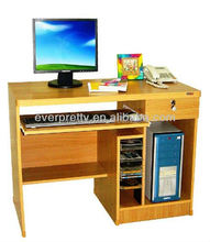 wooden computer table design, computer table specifications, computer table dimensions