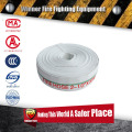 2.5 inch 30m high pressure strong Hot sale Marine Hose