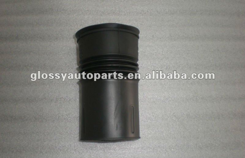 Air suspension Boot for Benz. OEM:E4-SR4-Z017A00.