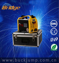 Single Phase Portable ARC Welding Machine ARC-200/Inverter Welding Equipment/Argon Welding Machine