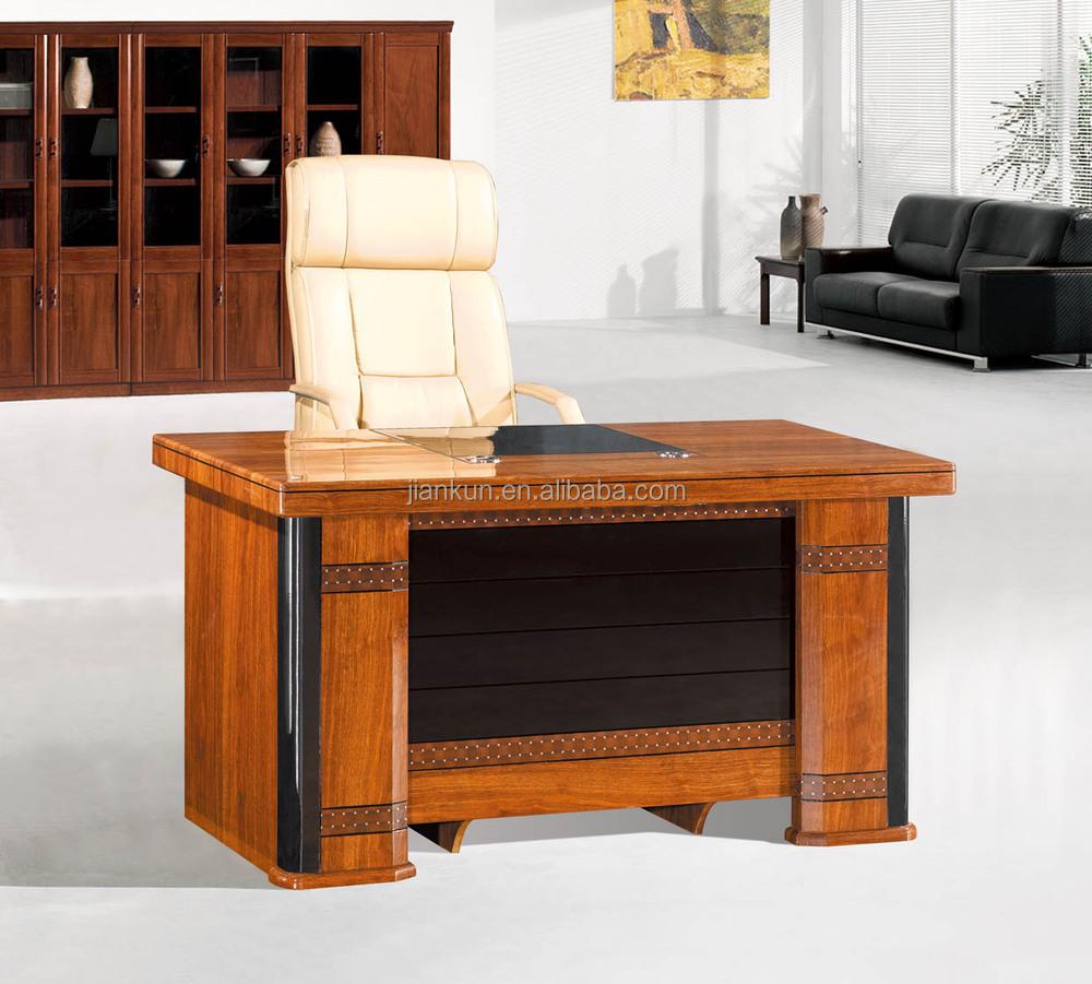 best selling computer desk cheap computer desk new design computer desk buy hot sale computer. Black Bedroom Furniture Sets. Home Design Ideas