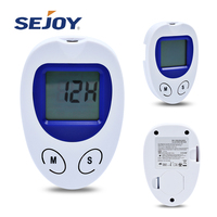 Testing Blood Glucose Devices Type Blood Glucose Meter