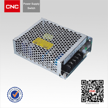 S10-1500W Single Output Switching Power Supply, hp printer power supply
