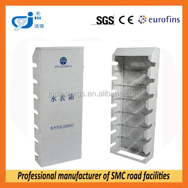 Brand Electric Meter Box Cover for Sale