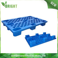 1200*800*140mm stackable pallet, cheap pallet, free sample plastic pallets