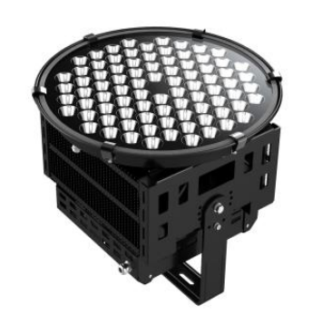 Vanplex hot sale 500W LED High Bay Spot Light