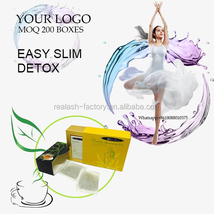 Most Demanding Products In The World Fastest Way To Lose Weight Belly Green Tea Sliming Herb Tea