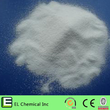 Top Quality Sodium Sulphate 99% with reasonable price