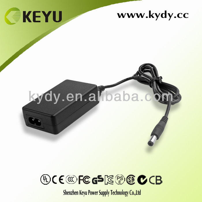 DC cable 6.0*3.0mm ebour002 Laptop Adapter