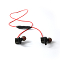 Premium Sound Bluetooth Stereo Headset Of High End CSR8640 Chipset Support NFC - R1615