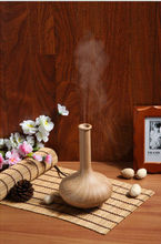Guoxin the newest fashional tabletop aroma diffuser(ozonator for water purifier)