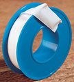 Better price ptfe teflon adhesive seal tape for pipe fitting