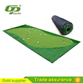 Wholesale China Easy Installing Golf Putting Green