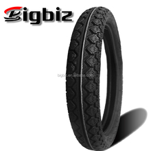 Duro motorcycle tire motorcycle tire 80/90-17