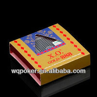 BUSINESS CARDS PRINTING SUPPLIER