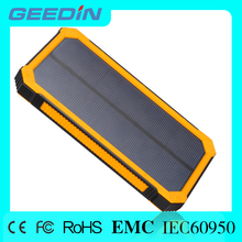 polymer batteries solar panel manufacturers in china