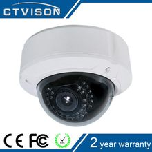 China supplier economic ahd camera dvr kits