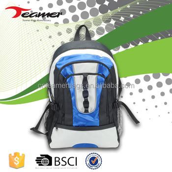 china wholesale massage school backpack manufacturer tactical military
