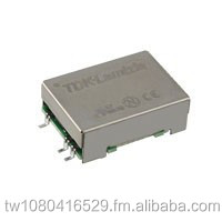 IC, CC3-1205SR-E , Lambda, Integrated circuit