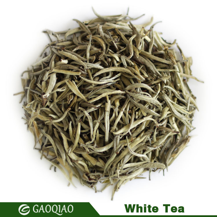 High Quality Chinese White tea-Super Grade