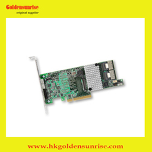 R710 11014682 8-Port Int 6Gb/s SAS,Pcie 2.0 8X,RAID 0,1,5,6