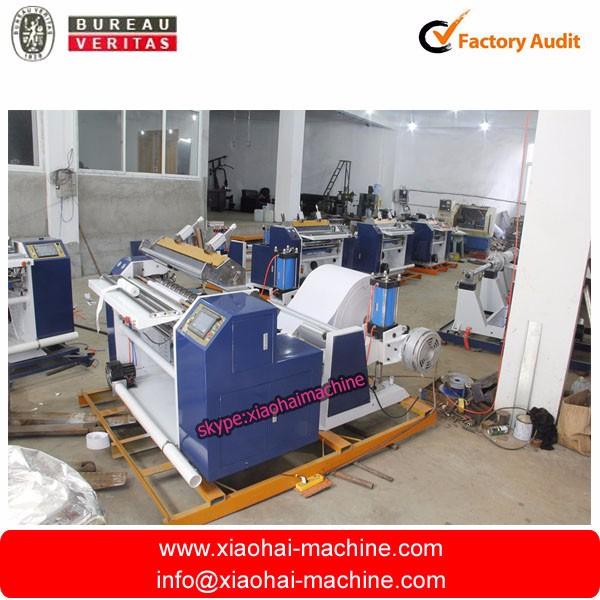 Thermal Paper Slitting machine2.jpg
