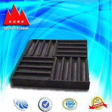 OEM non slip rubber pad made in China