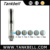 Top seller US glass tank cbd oil cartridge 510 thread vaporizer pen atomizer