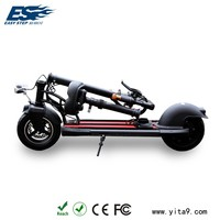 Best price 36V 10.4AH self balance scooter