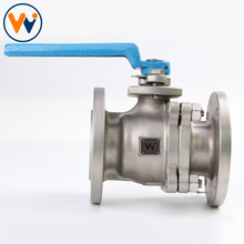 Stainless Steel Ss Ball Cr05 Brand Expansion Valve