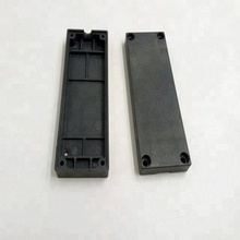 Professional custom plastic injection molding/injection plastic mold manufacturer Zetar info@ zetarmold.com